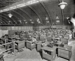 News Flash: 1920