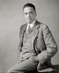 G-Man Jr.: 1917