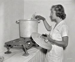 Kook-Kwick: 1937