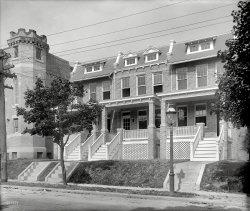Triplex: 1920