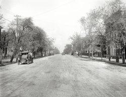 Street View: 1920