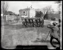 Photo Op: 1921