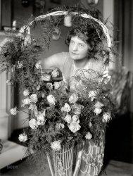 Basket Case: 1920