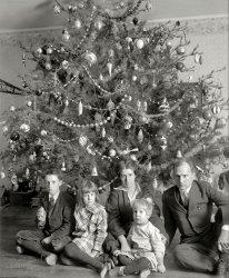 Modern Family: 1914