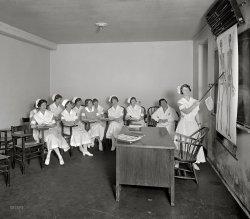 Student Body: 1925