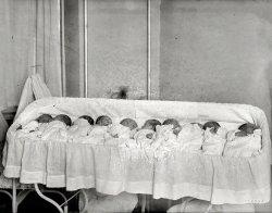 Tiny Ten: 1925