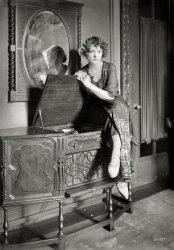 Play Me: 1921