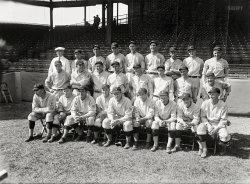 Home Team: 1924