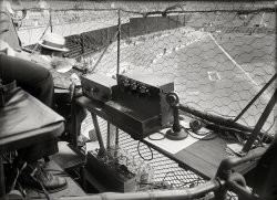 Play-by-Play: 1924