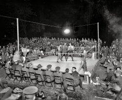 Fight Night: 1919