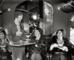 Individual Dixies: 1930s