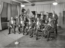 VSO: 1926