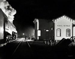 Midnight Special: 1957