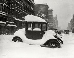 Iced T: 1922