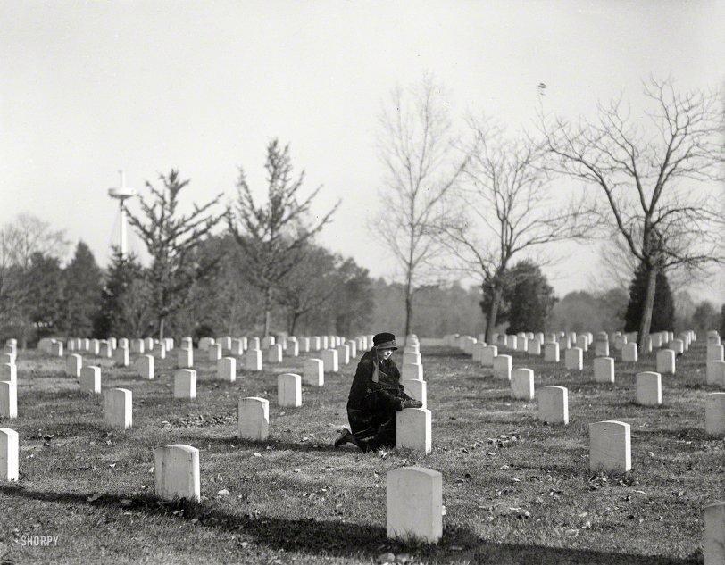 Arlington: 1922