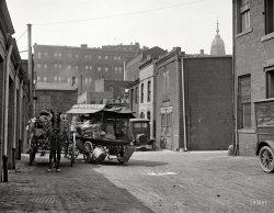 Hidden Washington: 1923