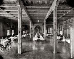 The Club: 1900