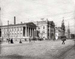 Doings in Dayton: 1902