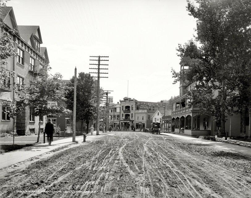 Street View: 1906