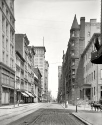 Wurlitzer: 1910