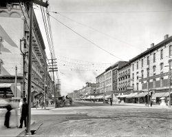 Grand Rapids: 1908