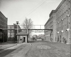 Whiskeytown: 1900