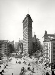 Windsplit: 1903