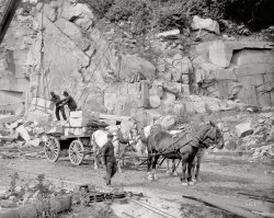 Granite State: 1908