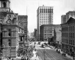 White Castle: 1910