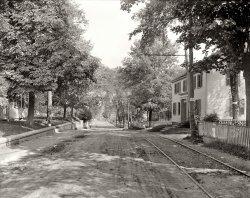 American Idyll: 1910