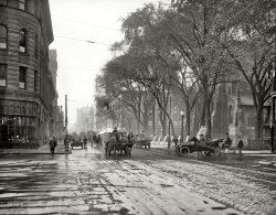 Montreal: 1916
