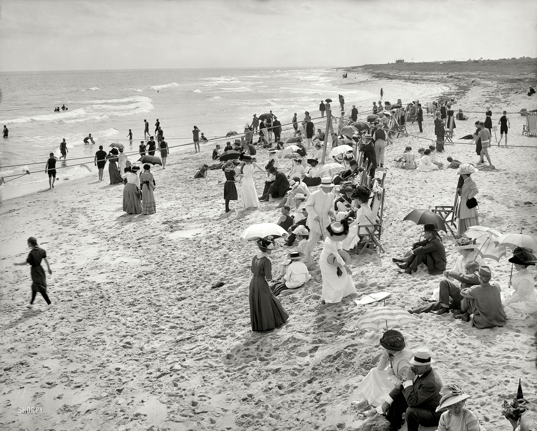 West Palm: 1910 | Shorpy | Historical Photos
