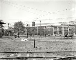 Highland Park: 1914