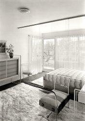 Chez Windex: 1939