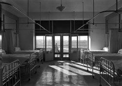 Triboro TB: 1940