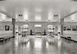 Roosevelt Repository: 1941