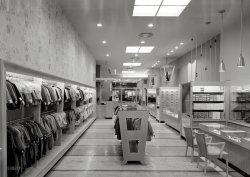 Kartch's: 1947