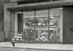 Schrafft's: 1948