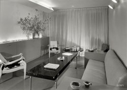 Wright Light: 1949