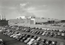 General Electric: 1949
