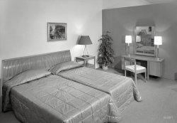 Easier Living: 1951
