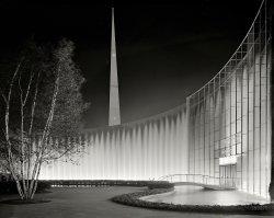 City of Light: 1939