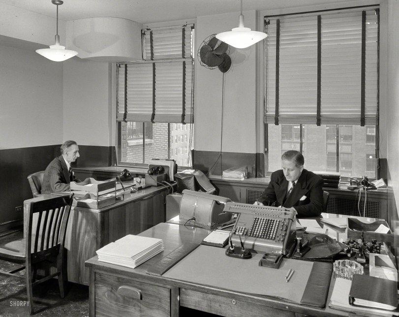 Cellulose Sales: 1950