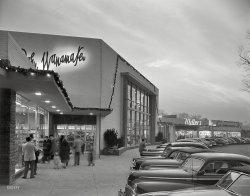 Toyland: 1951