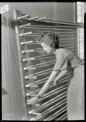 Beulah Ogle: 1933