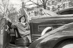 Hop In: 1937