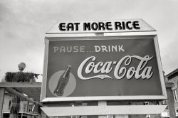 Or Else: 1938