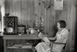 Progressive Farmer: 1939