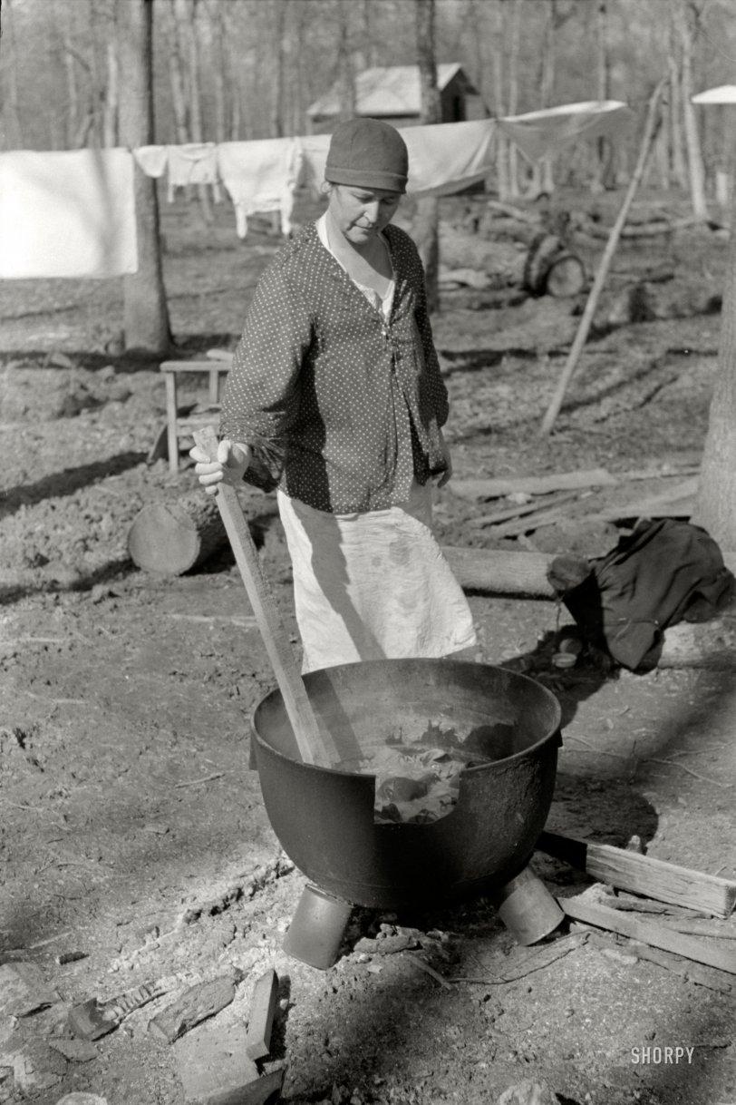 Whirlpool: 1939