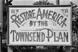 Restore America: 1939